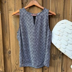 Laundry By Shelli Segal top size M